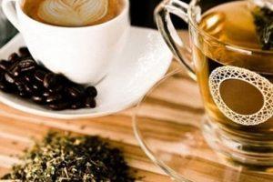 إضافة مكون بسيط للغاية تجعل من القهوة علاج فعال للصداع