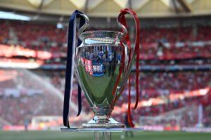 يلا شوت مشاهدة بث مباشر قرعة ثمن نهائي دوري أبطال أوروبا اليوم الإثنين 16-12-2019