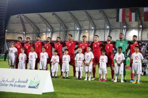 يلا شوت الجديد مشاهدة بث مباشر مباراة البحرين والسعودية اليوم الأحد 8-12-2019 في نهائي كأس الخليج 2019