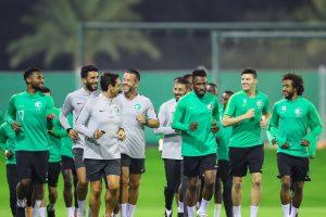 يلا شوت الجديد مشاهدة بث مباشر مباراة السعودية والبحرين اليوم الأحد 8-12-2019 في نهائي كأس الخليج 2019