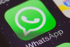 واتساب لن يعمل على ملايين الهواتف خلال العام الجديد 2020
