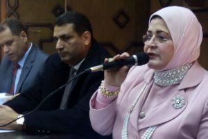 استعدادات تعليم كفر الشيخ لامتحانات الشهادة الإعدادية 2019/ 2020