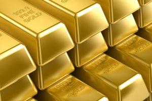 الذهب يرفع النقد الأجنبي بمصر لرقم قياسي جديد بنهاية ديسمبر 2019