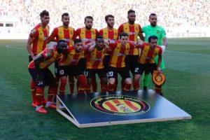 يلا شوت مشاهدة بث مباشر مباراة الترجي والرجاء البيضاوي اليوم السبت 25-1-2020 في دوري أبطال إفريقيا