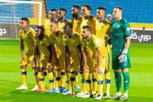 يلا شوت مشاهدة مباراة التعاون والفيحاء بث مباشر اليوم 24-1-2020 في الدوري السعودي للمحترفين