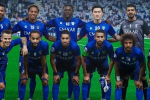 يلا شوت مشاهدة بث مباشر مباراة الهلال والشباب اليوم السبت 25-1-2020 في الدوري السعودي للمحترفين