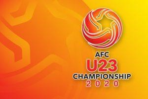 نتيجة وملخص أهداف مباراة الأردن وكوريا الجنوبية اليوم الأحد 19-1-2020 في كأس أمم آسيا تحت 23 عاماً