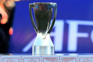 يلا شوت مشاهدة مباراة سوريا وأستراليا بث مباشر اليوم 18-1-2020 في كأس أمم آسيا تحت 23 عاماً