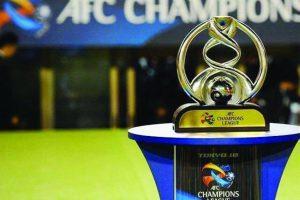 نتيجة وملخص أهداف مباراة العين وبونيودكور اليوم الثلاثاء 28-1-2020 في دوري أبطال آسيا