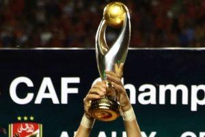 يلا شوت مشاهدة بث مباشر مباراة شبيبة القبائل وفيتا كلوب اليوم السبت 25-1-2020 في دوري أبطال إفريقيا