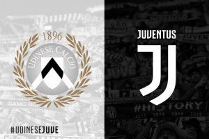 نتيجة وملخص اهداف مباراة يوفنتوس وأودينيزي اليوم بتاريخ 15-1-2020 يلا شوت الجديد يوفنتوس في كأس إيطاليا
