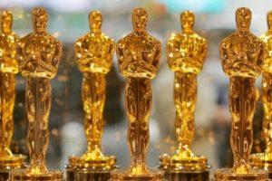 القائمة الكاملة للفائزين بجوائز الأوسكار 2020