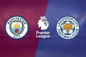 يلا شوت الجديد مشاهدة مباراة مانشستر سيتي وليستر سيتي بث مباشر اليوم 22-2-2020 في الدوري الإنجليزي