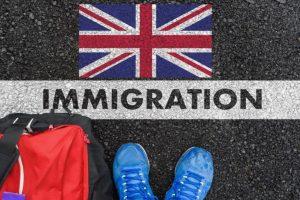 تعرف على.. كيفية الحصول على تأشيرة عمل ببريطانيا بعد تطبيق نظام الهجرة الجديد؟