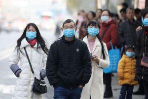 الصحة العالمية تكشف أبرز الخرافات والشائعات عن فيروس كورونا