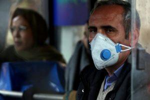تعلق صلاة الجمعة ببعض المناطق في إيران بعد انتشار فيروس كورونا