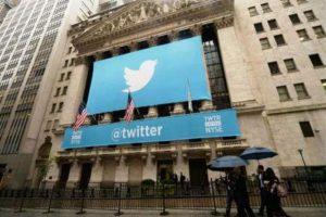 تويتر تعلن عن التفاصيل كاملة لاختراق حسابات ماسنجر وفيس بوك