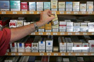 رسمياً زيادة أسعار السجائر بعد إقرار تعديل قانون الضريبة المضافة