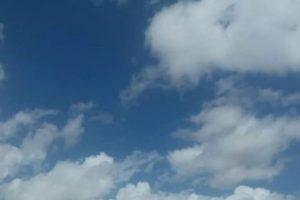 الأرصاد تعلن عن  التفاصيل كاملة لحالة الطقس غداً الجمعة