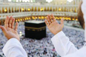 تعليق إصدار تأشيرات العمرة بالسعودية بسبب فيروس كورونا