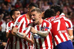 يلا شوت مشاهدة بث مباشر مباراة أتلتيكو مدريد وفياريال اليوم الأحد 23-2-2020 في الدوري الإسباني