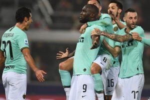 يلا شوت مشاهدة بث مباشر مباراة إنتر ميلان وسامبدوريا اليوم الأحد 23-2-2020 في الدوري الإيطالي