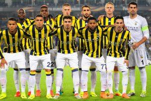 نتيجة وملخص أهداف مباراة فنربخشة وغلطة سراي اليوم 23-2-2020 يلا شوت الجديد في الدوري التركي