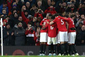 يلا شوت مشاهدة بث مباشر مباراة مانشستر يونايتد وواتفورد اليوم الأحد 23-2-2020 في الدوري الإنجليزي الممتاز