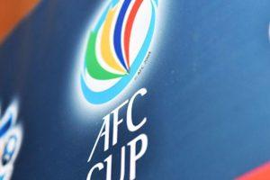 يلا شوت مشاهدة مباراة الجيش وهلال القدس بث مباشر اليوم 24-2-2020 في كأس الاتحاد الآسيوي