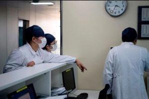 حقيقة وفاة مدير مستشفى ووهان الصينية بفيروس كورونا