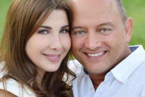 محامية أسرة قتيل فيلا نانسي عجرم تكشف حقيقة تعرض المطربة للابتزاز
