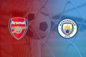 موعد مشاهدة مباراة أرسنال ومانشستر سيتي بعد التأجل اليوم الأربعاء 11-3-2020 في الدوري الإنجليزي الممتاز