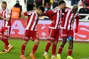 يلا شوت مشاهدة بث مباشر مباراة أنطاليا سبور وسيفاسبور اليوم الإثنين 16-3-2020 في الدوري التركي