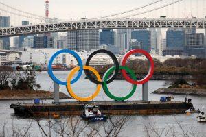 مصادر يابانية تكشف الموعد المقترح لتنظيم أولمبياد طوكيو العام المقبل