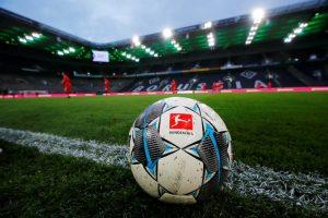 الجماهير الألمانية تطالب بإلغاء الموسم الحالي بسبب تفشي فيروس كورونا