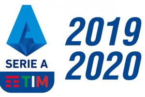 رئيس رابطة اللاعبين الإيطاليين يثير الجدل مجدداً حول مصير الدوري الإيطالي بسبب كورونا