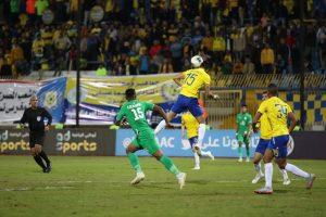 يلا شوت مشاهدة بث مباشر مباراة الرجاء البيضاوي والإسماعيلي اليوم الأحد 15-3-2020 في كأس محمد السادس للأندية الأبطال