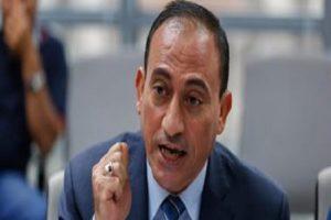 لحماية المواطنين من الغش.. برلماني يطالب بطرح الكمامات والمطهرات بمنافذ الإنتاج الحربي