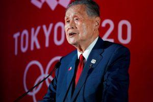 رسمياً .. تنظيم أولمبياد طوكيو انطلاقاً من 23 يوليو 2021