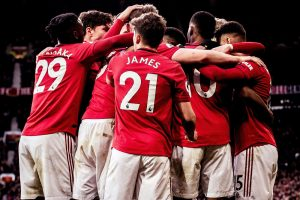 مشاهدة مباراة مانشستر يونايتد ولاسك لينز بث مباشر اليوم يلا شوت الجديد اليونايتد في الدوري الأوروبي