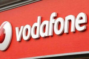 فودافون تعلن عن خصم بنسبة 25 % على باقات الإنترنت الأرضى ADSL