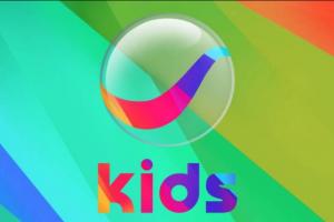 تردد قناة روتانا كيدز 2020 لمتابعة أفلام ومسلسلات الكرتون .. قناة Rotana Kids 2020 المجانية على نايل سات