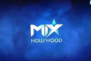 تردد قناة ميكس هوليوود 2020 لمتابعة الأفلام الأجنبية .. قناة Mix Hollywood 2020 المجانية على نايل سات