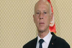 كورونا يجبر تونس على فرض حظر التجوال للحد من انتشار الفيروس