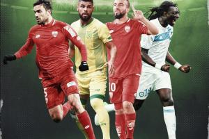 الأندية السعودية تسير على خطى أوروبا وتقترب من تخفيض رواتب النجوم بسبب كورونا