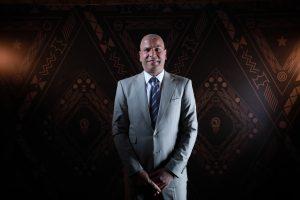 وائل جمعة يهاجم منتقدي الأهلي بقوة عبر تويتر ويطالب بالحيادية