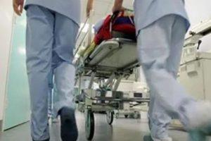 رسمياً.. الإعلان عن أول حالة وفاة بفيروس كورونا في ليبيا