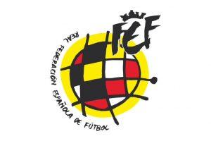 الاتحاد الإسباني يقترح إقامة دورة رباعية بدلاً من إلغاء الدوري الموسم الحالي