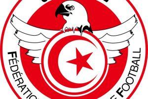 الاتحاد التونسي يطالب بعودة النشاط في نهاية مايو رغم استمرار انتشار فيروس كورونا