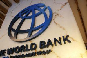 أول تمويل طارئ من البنك الدولي لمواجهة كورونا بقيمة 1.9 مليار دولار